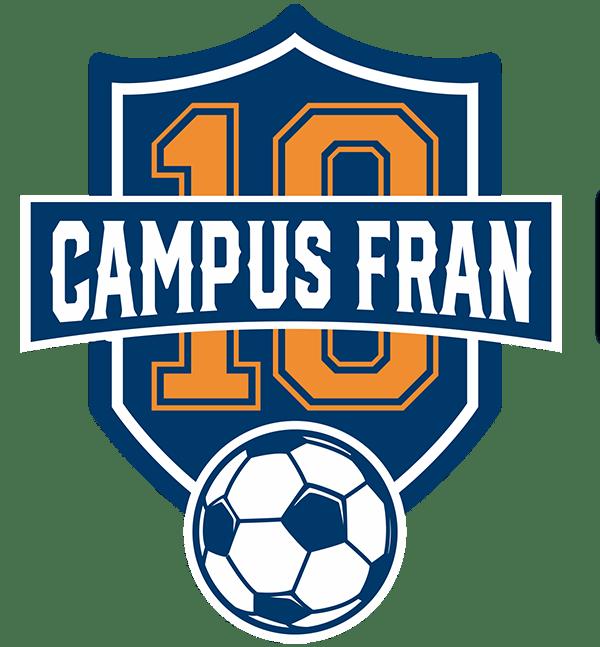 Campus F10